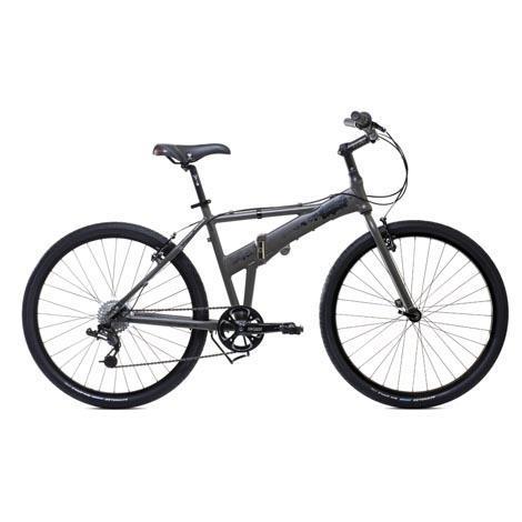 Bici Pieghevole Pininfarina.Bicicletta Pininfarina Bicisnob