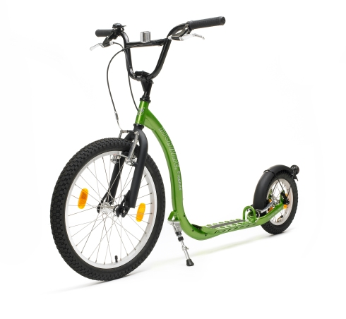 freeride_green_2000x1845